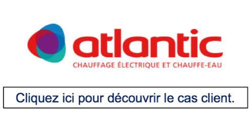 ATLANTIC 3