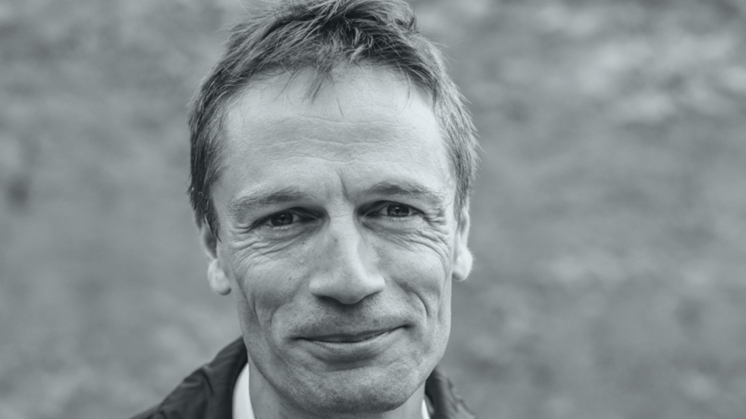 Interview PICKERS du mois : Christian Rousseau, directeur conseil chez PICKERS
