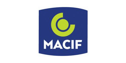 MACIF_site