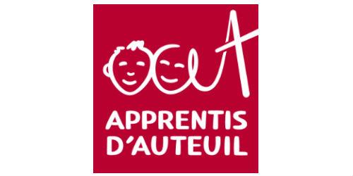 apprentis_site