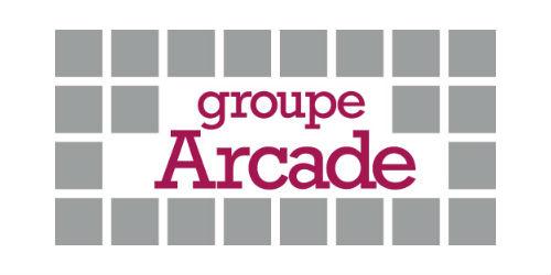 arcade_site