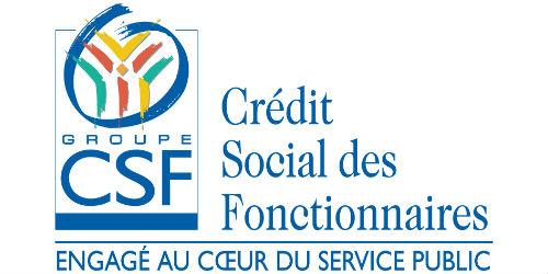 csf_site