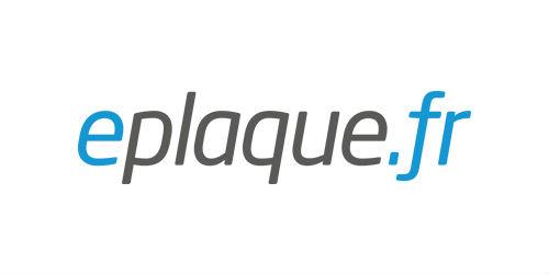 eplaque_site