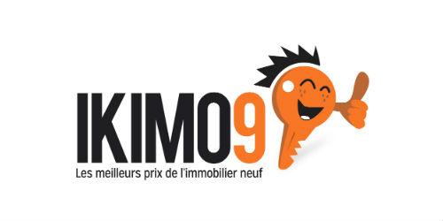 ikimo_site