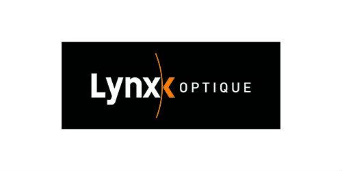 lynx_site