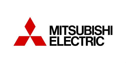 mitsubishi_site