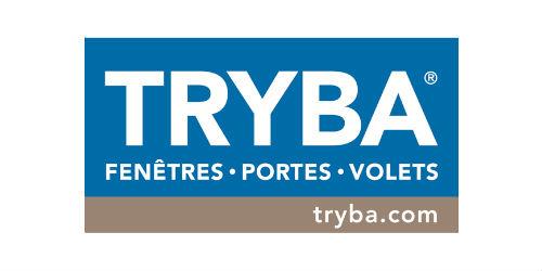 tryba_site