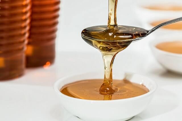 Du miel PICKERS ? Découvrez la première récolte.