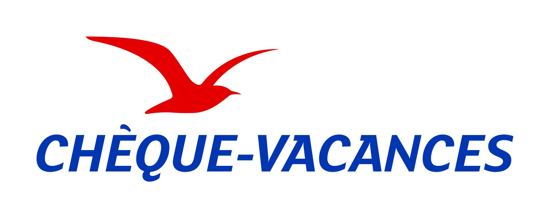 ANCV chèque vacances sélectionne PICKERS