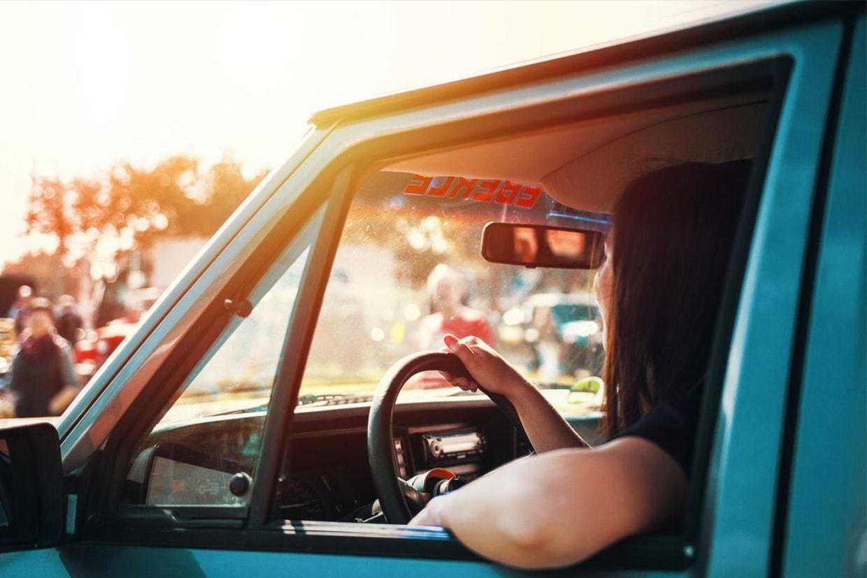 Et si Waze devenait le levier incontournable pour dynamiser votre stratégie Drive to Store ?