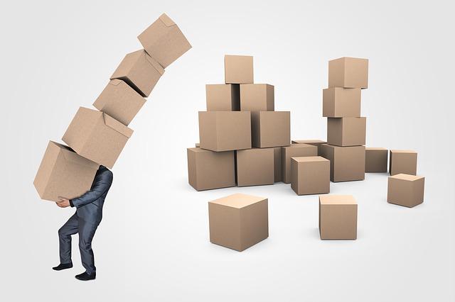 Amazon Key : une innovation majeure dans la livraison