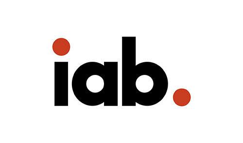 La définition de l'IAB