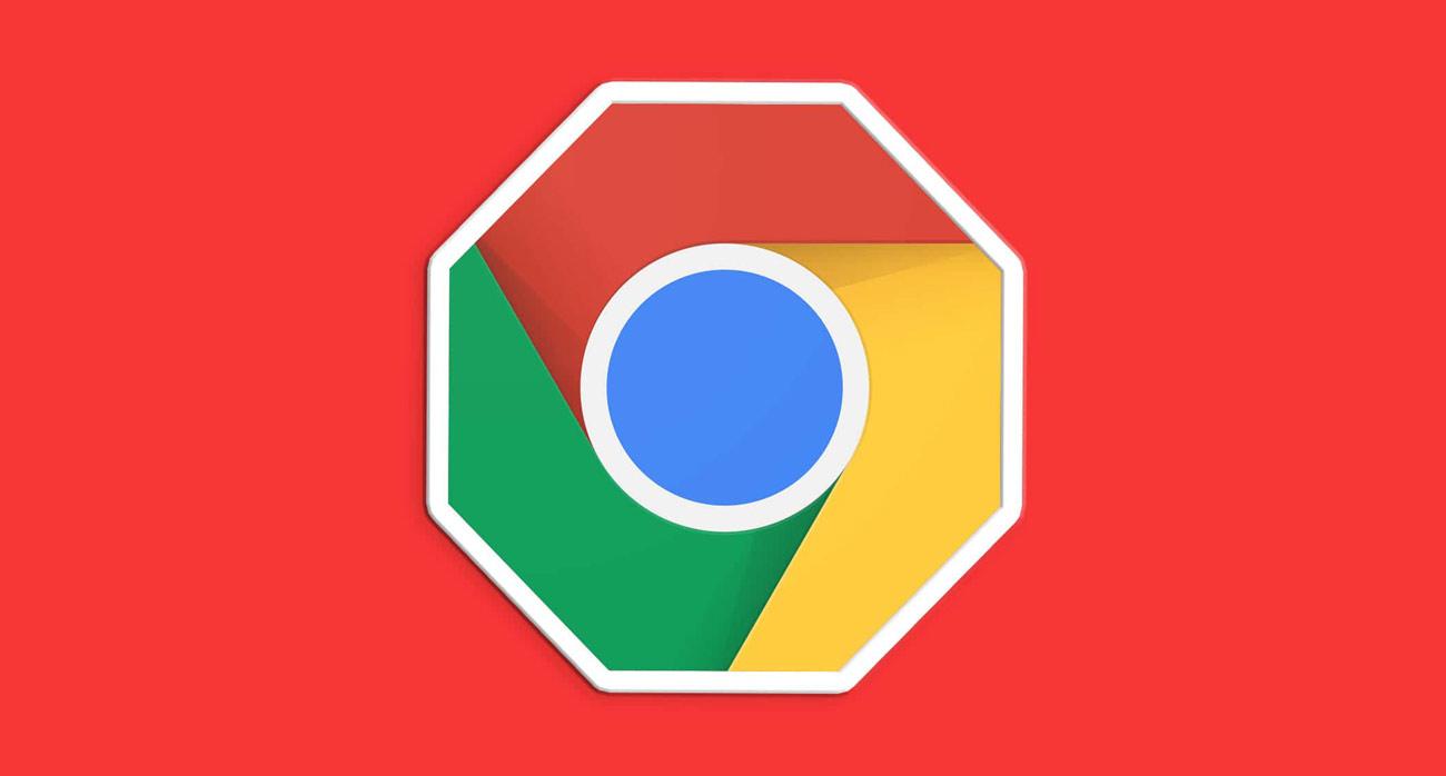 Google inaugure son bloqueur de publicité