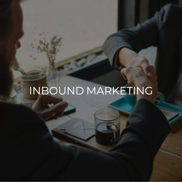 Inbound Marketing PICKERS