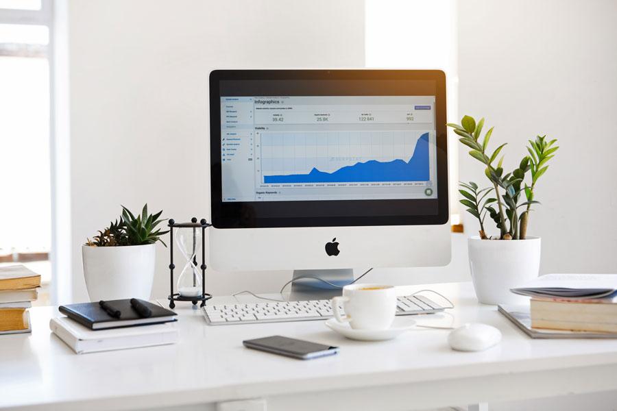 L'eCPM indicateur clé de rentabilité et de performance
