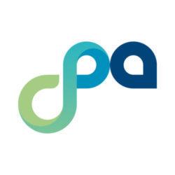 CPA - Collectif de la Performance et de l'Acquisition