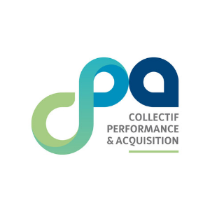 cpa syndicat professionnel du marketing a la performance