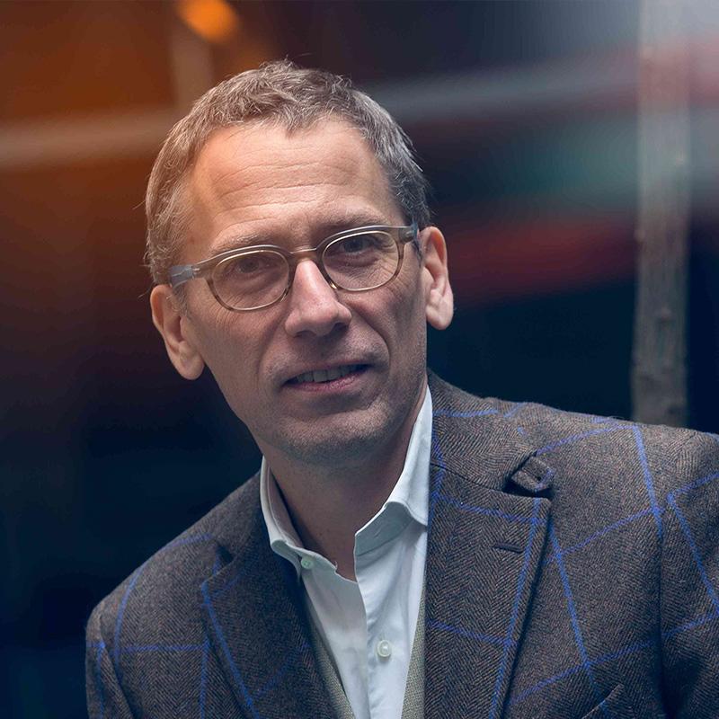 Olivier Allardi Interview directeur agence pickers