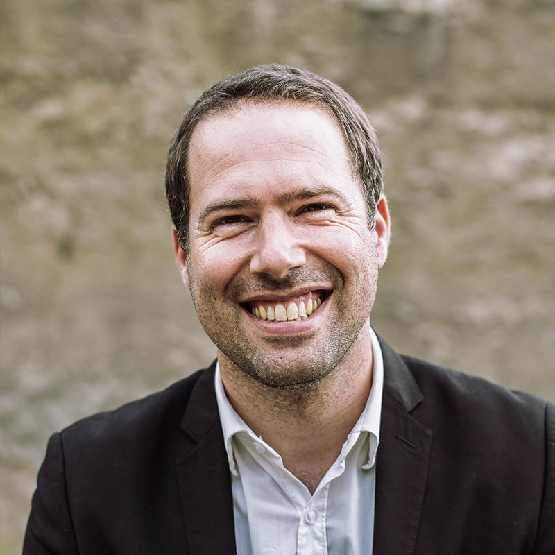 Interview PICKERS du mois : Vincent Olivier-Seguy, directeur du pôle média PICKERS