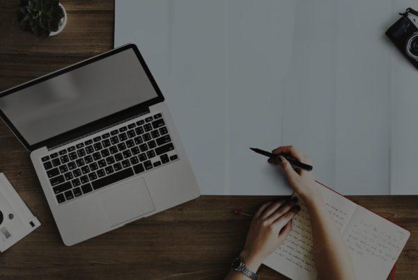Gabarit gratuit media planning 2019