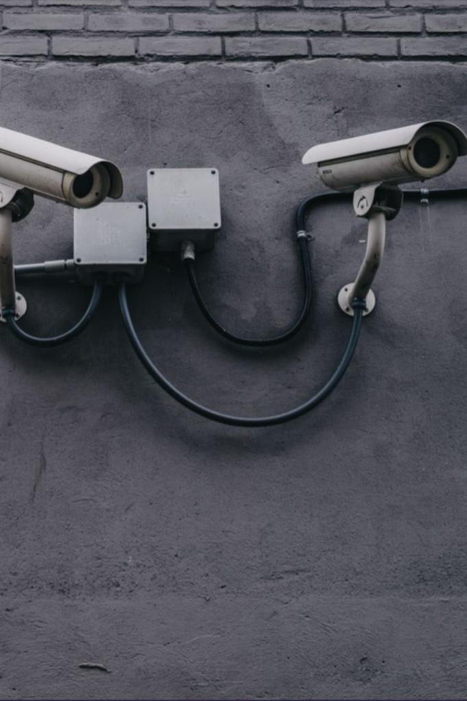 : Trouvez votre agence de sécurité avec Lead Advisor