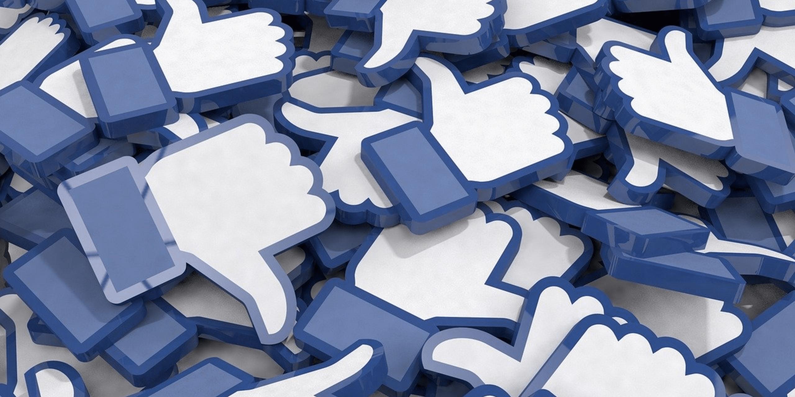Tendances et optimisations de vos campagnes Facebook