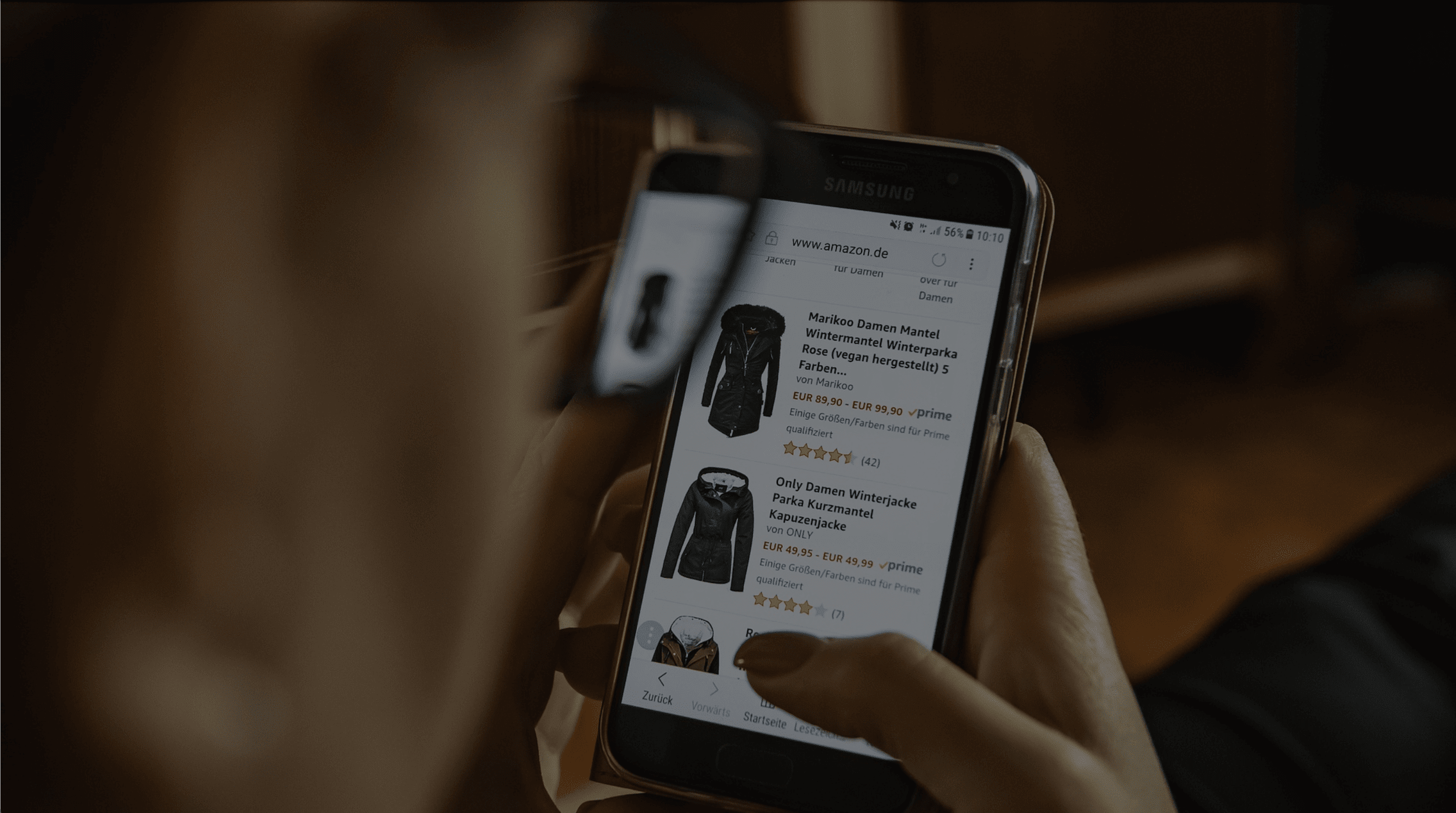 10 conseils pour booster les ventes de votre site e-commerce